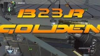 golden b23r   black ops 2 live