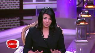 بالفيديو.. لحظات حقيقية لإنقاذ ضحايا مركب رشيد