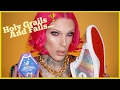JANUARY HOLY GRAILS.... AND FAILS | 2017