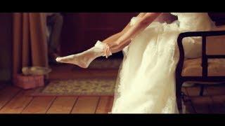 E&M lühike pulmavideo, Puurmani Loss