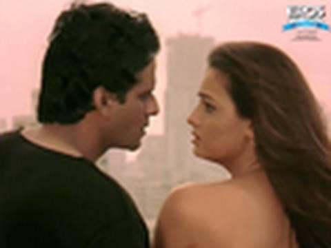 Bhula Diya (Full Video Song) | Dus Kahaniyaan | Dia Mirza & Manoj Bajpayee