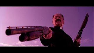 (18+) Вынос мозга от Родригеса и Тарантино Grindhouse Trailers