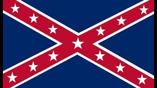 Alternate History: What If The North Seceded From The South?