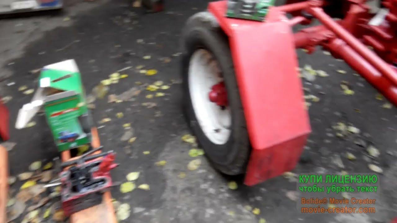 Запчасти на двигатель трактор т-40 продажа запчастей от производителя. Вал распределительный д-144(шт). Д37м-100. 6015. 780,00 грн. Купить.