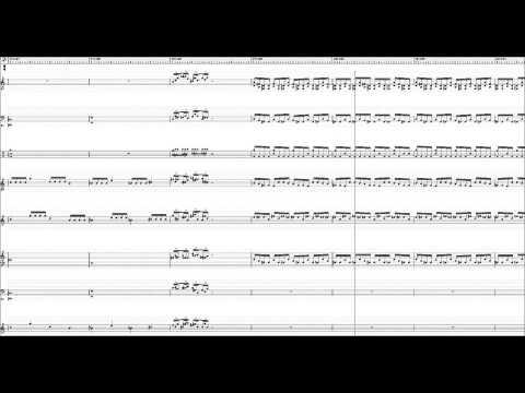 Random Letter Sequence Generator (2006)   YouTube