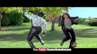 Kisi Disco Mein Jaye  Manoj & Anita Tadhani