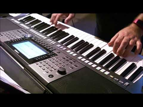 Image Result For Style Keyboard Despacito