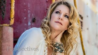 Video Joyce DiDonato: Telling the Story of Camille Claudel download MP3, 3GP, MP4, WEBM, AVI, FLV September 2017