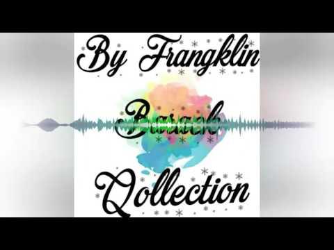 By Frangklin Barack (Cuap Cuap remix 2017)
