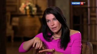 Личное. Екатерина Волкова (17.09.2016) HD
