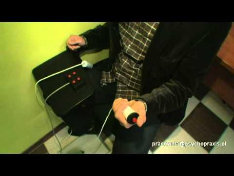Ekstrawersja w profilu Idealnego Policjanta?? from YouTube · Duration:  27 minutes 30 seconds