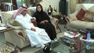 Катар: «сладкая» эпидемия(, 2014-11-14T16:11:37.000Z)