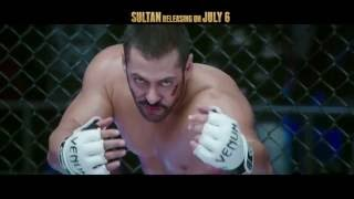 main bhi sultan videocon d2h ke saath contest