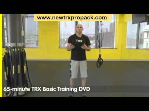 TRX Training Bundle, Www.newtrxpropack.com,TRX Suspension Training