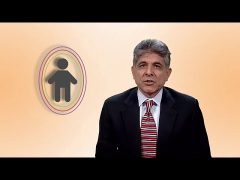 1.  Securing a Polio-Free World:  Introductory video