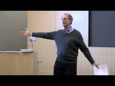Transforming Chaos to Clarity: Making Your Software Development Hum, Ron Lichty 20150617