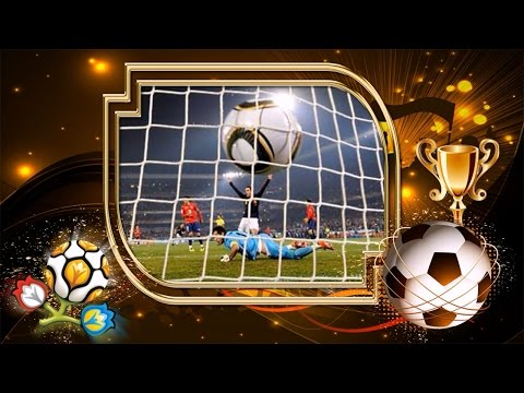 Sports Slideshow Templates – Spectacular 3D Effects for Sports Photos