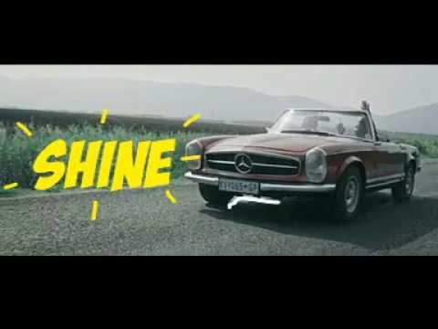 Download Stonebwoy - Come From Far [Wogb3 J3k3] (Lyrics Video)
