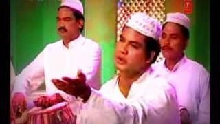 Copy of ali ka jalwa hai har taraf   Zaheer Mian India Qawali p 2