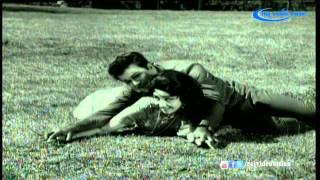 Anbu Sagotharargal-Ethir Paarthen Unnai Song