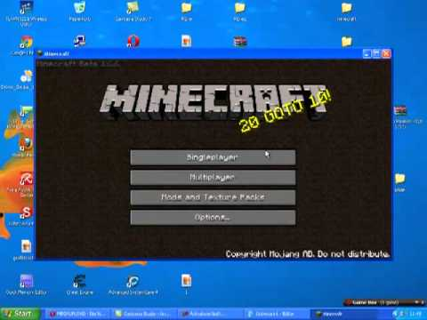 Lotto Numbers November Side - Minecraft online spielen kostenlos download