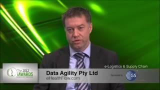 e-Logistics & Supply Chain