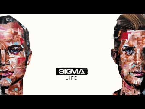 Sigma - Stay