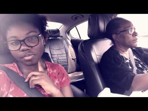 Vlog: Mussulo|Angola 🇦🇴(Luanda)#4