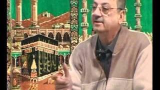 Madina Book 2 lesson 28 - Learn Quranic Arabic