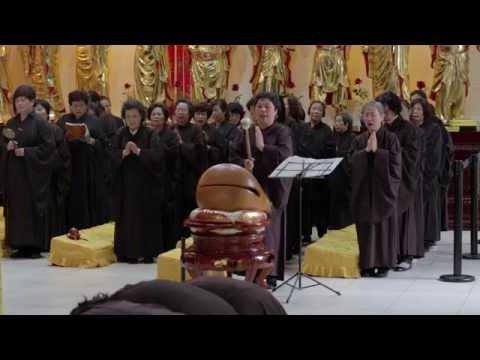 Hidden Identity - The Italian-Chinese community of Prato - A video
