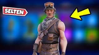 FORTNITE DAILY ITEM SHOP 15.7.19 | RARE SKIN BACK THERE!!