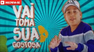 Mc Pikachu E Mc Fioti Vai Toma Sua Gostosa Download Letra.mp3