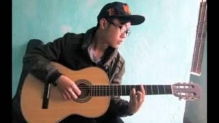 Còn lại gì - Zephyr (Guitar cover)