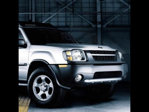 How to install LED Bulbs for Nissan Xterra 2002 to 2015 From ...  Xterra Fog Light Wiring Harness on fog light grille, fog light cover, camaro fog light harness, fog lights kit chevy, fog light yellow paint, fog light resistor, fog light bracket, fog light accessories, tail light pigtail harness, fog light computer, fog light bulbs, fog light hood, fog light glass, motor harness, speed sensor harness, fog light switches, pontiac g6 low beam harness, fog light bumper, fog light connectors, fog lights for cars,