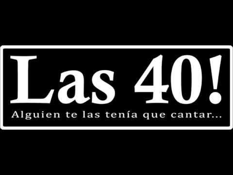 """Entrevista GUILLERMO MORENO en Las 40! 04 03 2017 """"Macri termina Preso y Pobre"""""""