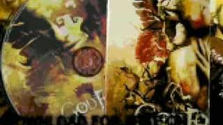 god forbid - Gaia (The Vultures) - Earthsblood