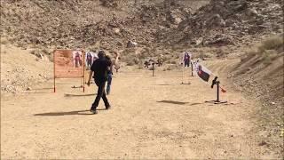 Action pistol 4-15-2018