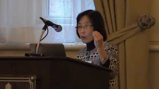 Hepatitis B And C Case Discussions