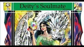 Deity's Soulmate