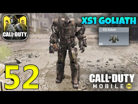 xs1-goliath-scorestreak-gameplay---call-of-duty-mobile