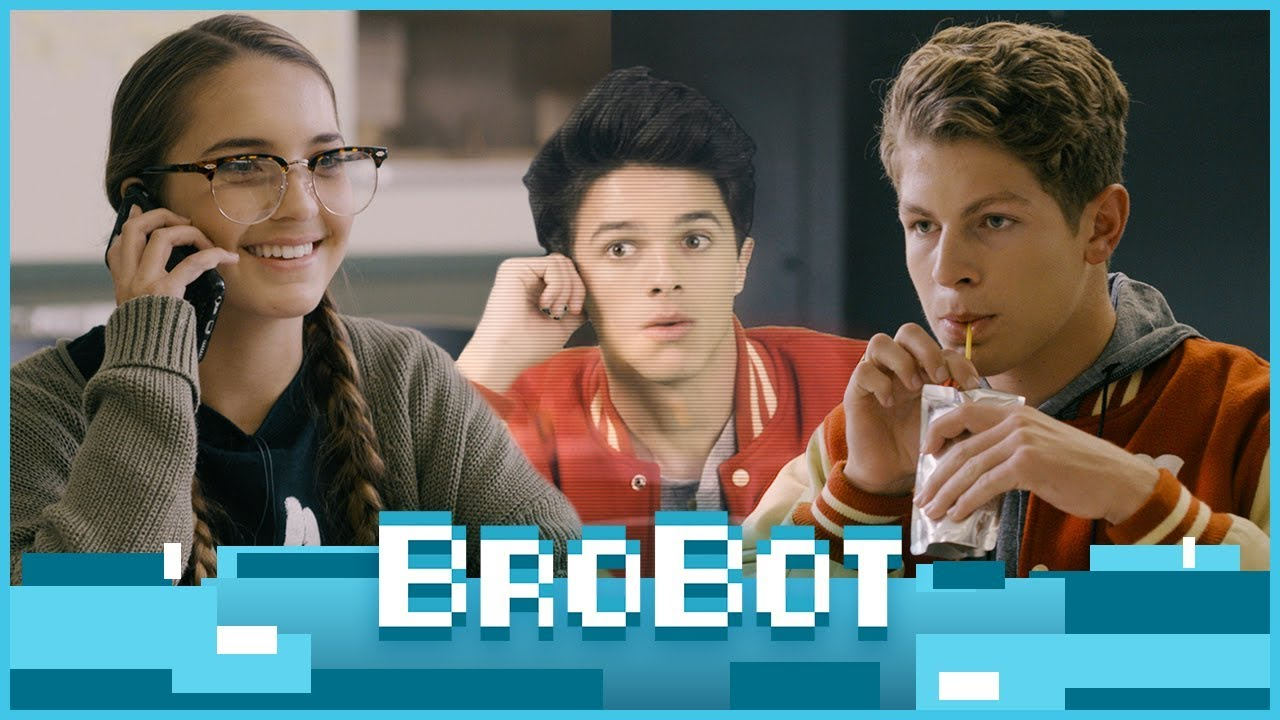 brobot-brent-lexi-in-the-brofessor-will-see-you-now-ep-2