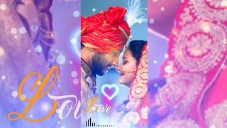 Love Romantic Ringtone |new Ringtone new Hindi songs |latest Love song Best Ringtone