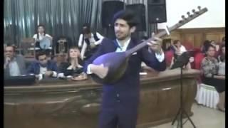 Serkar Shemkirli Yanig keremi     Şemkir market   Elperest beyin toyu Yamin saray