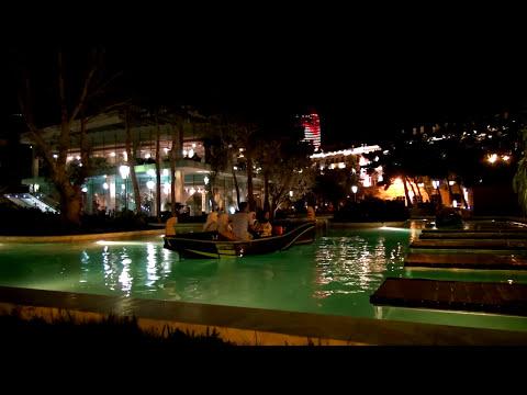 знакомства агент азербайджан баку