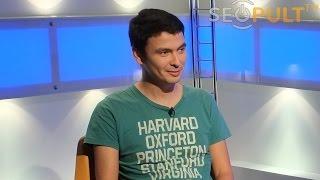 видео Михаил Васильевич Попов отвечает на вопросы, часть третья