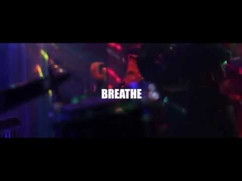 KRYTIC - Breathe (Official Trailer) by IKONIK Music