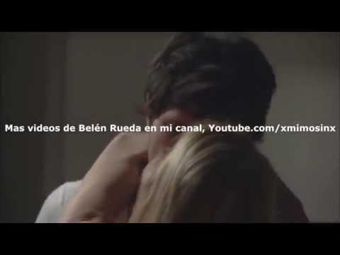 Belén Rueda Sex Scene