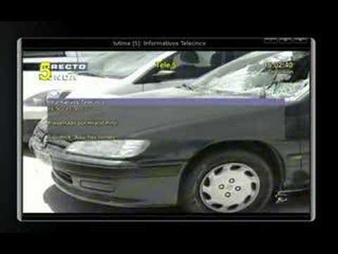 AIRIS BT878 TV TUNER FM RADIO DRIVERS FOR MAC DOWNLOAD