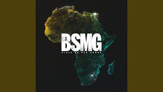 Lang lebe Afrika