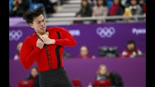 Is the quintuple jump possible in figure skating? Nathan Chen says it would be pretty cool